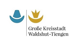 Waldshut-Tiengen